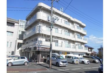緑町 徒歩13分 4階 3LDK 賃貸マンション