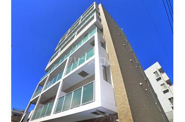 ドゥ セードル 2階 1LDK 賃貸マンション