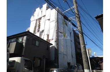 栄町 徒歩8分 4階 1DK 賃貸マンション