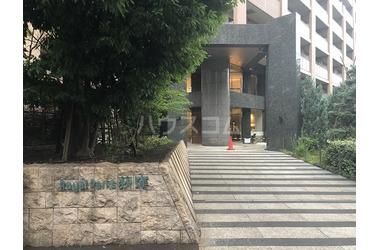 西荻窪 徒歩19分 9階 2LDK 賃貸マンション