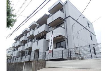上総村上 バス13分 停歩31分 2階 3DK 賃貸アパート