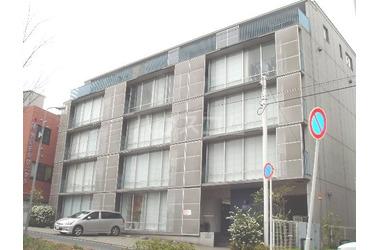 アペルト千葉 3階 1R 賃貸マンション