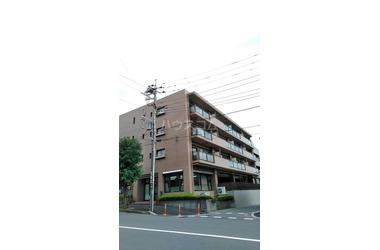 東浦和 徒歩23分 1階 5LDK 賃貸マンション