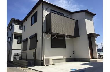 東浦和 徒歩28分 1-2階 3LDK 賃貸一戸建て