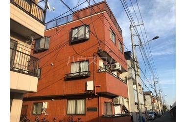 グレイスメゾン 3-4階 3LDK 賃貸マンション
