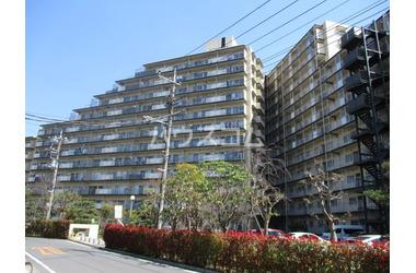 ハイラーク千葉 9階 3LDK 賃貸マンション