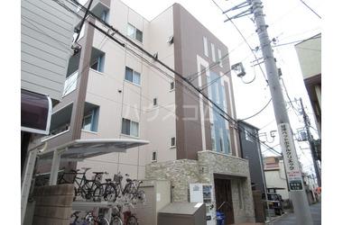 アルコバレーノマクハリ 4階 1LDK 賃貸マンション
