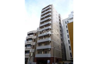 オーキッドレジデンス千葉中央 7階 1DK 賃貸マンション