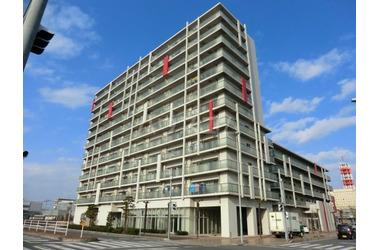 千葉 バス14分 停歩1分 5階 1LDK 賃貸マンション