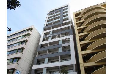 KDX千葉中央レジデンス 13階 1LDK 賃貸マンション
