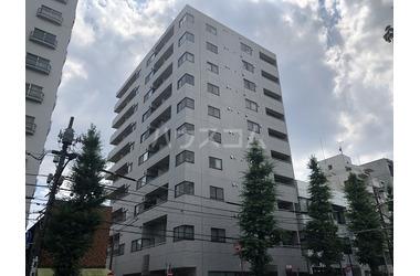 荻窪 徒歩11分 6階 1LDK 賃貸マンション