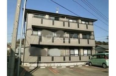 長浦 徒歩7分 2階 2LDK 賃貸アパート