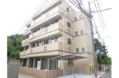 千葉公園 徒歩1分 1階 1LDK 賃貸マンション