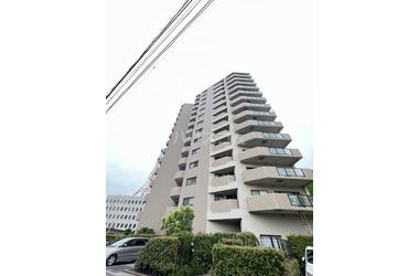 リーベスト西千葉 8階 3LDK 賃貸マンション