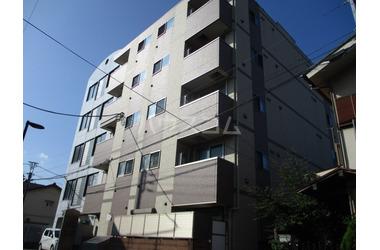 京成千葉 徒歩11分 5階 1LDK 賃貸マンション