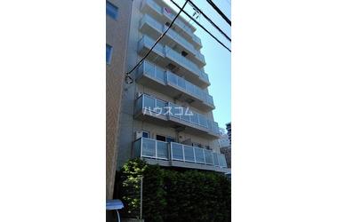 町田 徒歩2分 7階 1LDK 賃貸マンション