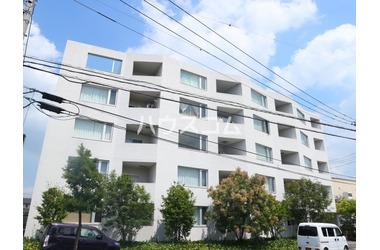 北戸田 徒歩15分 1階 1LDK 賃貸マンション