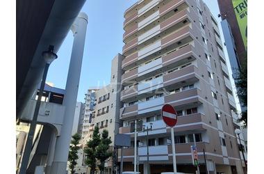 千葉中央 徒歩9分 10階 1LDK 賃貸マンション