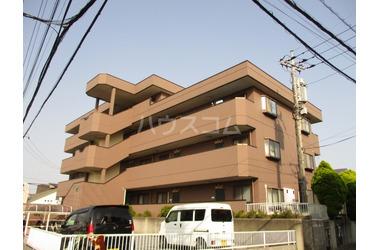 上総村上 徒歩15分 3階 3K 賃貸マンション