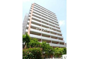 浜田山 徒歩18分 10階 2LDK 賃貸マンション