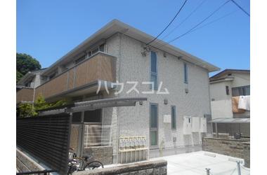 井荻 徒歩19分 2階 1LDK 賃貸アパート