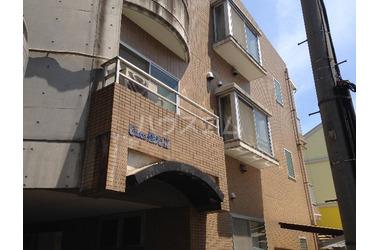 グレイス慧光Ⅱ 3階 2DK 賃貸マンション