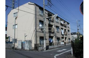 山田 徒歩7分 1階 3DK 賃貸アパート