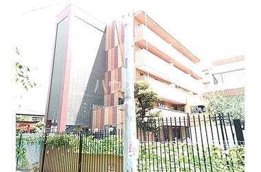 グランヴェールHIRO 4階 1LDK 賃貸マンション