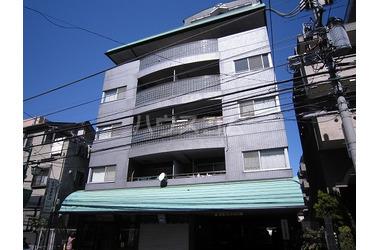 布田 徒歩4分 4階 3LDK 賃貸マンション