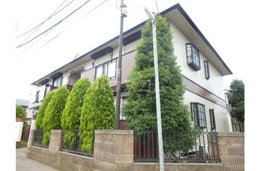 恋ヶ窪 徒歩16分 2階 3LDK 賃貸アパート