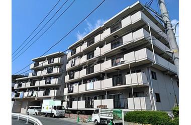 コスモ湘南ソレイユ 3階 3LDK 賃貸マンション