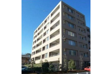 駒沢大学 徒歩13分 6階 1LDK 賃貸マンション