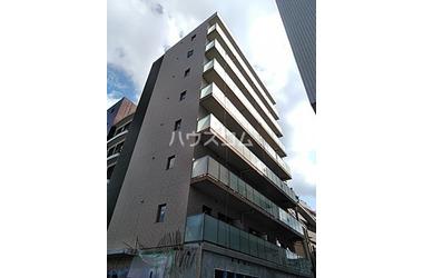 国府台 徒歩7分 6階 1LDK 賃貸マンション