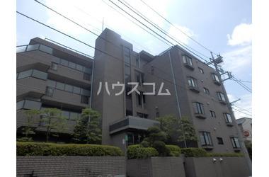 成増 徒歩7分 2階 2DK 賃貸マンション