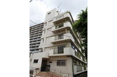 ローヤルハイツ・サワベ 5階 3R 賃貸マンション