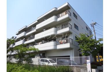 丸山 徒歩2分 3階 3LDK 賃貸マンション