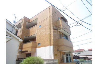 検見川 徒歩18分 3階 1R 賃貸マンション