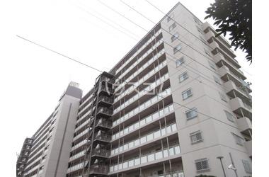 シャルム稲毛 7階 3LDK 賃貸マンション