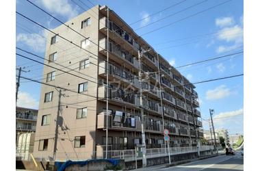 ハーヴェスト本郷 3階 3LDK 賃貸マンション