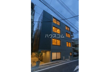 PONANT IKEBUKURO 2階 1LDK 賃貸マンション