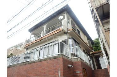 二俣川 徒歩6分 1-2階 4LDK 賃貸一戸建て
