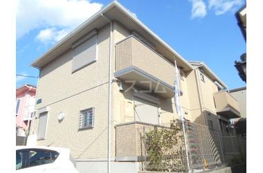 大塚・帝京大学 徒歩8分 1階 1LDK 賃貸アパート