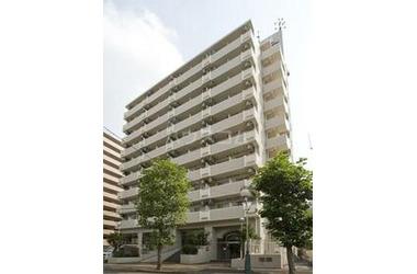 立川北 徒歩7分 3階 3LDK 賃貸マンション