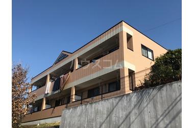 ロジュマンⅠ 1階 3K 賃貸アパート