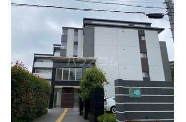 中村橋 徒歩15分 1階 1LDK 賃貸マンション