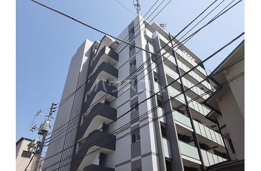 三河島 徒歩11分 6階 1LDK 賃貸マンション