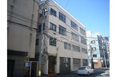 今村ビル 3階 1R 賃貸マンション