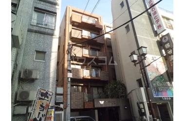 江戸川 徒歩20分 3階 1LDK 賃貸マンション