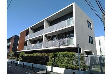 小菅 徒歩15分 3階 1LDK 賃貸マンション