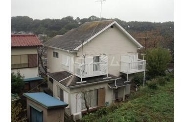 榎本ハイツ 1階 2DK 賃貸アパート